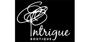 Intrigue Boutique Logo
