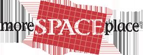 More Space Place - Atlanta, GA Logo