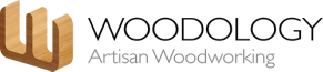 Woodology Logo