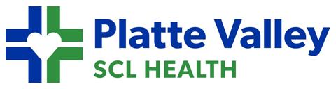 Advanced Wound Center & Hyperbarics Logo