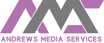 Andrew Media Services Logo