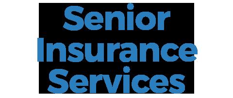 Senior Insurance Services Logo