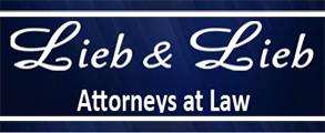 Lieb & Lieb Logo