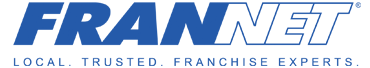 FranNet of Kentucky Logo