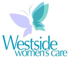 Westside Women's Care Logo