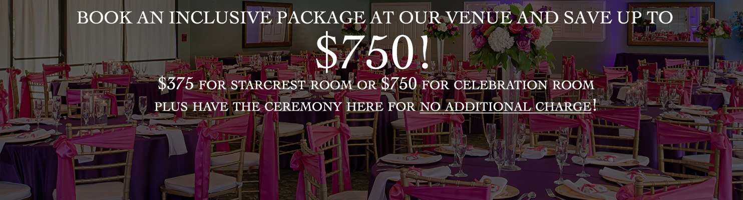 Caterer In San Antonio Tx Caterer Near Me Anne Maries Catering