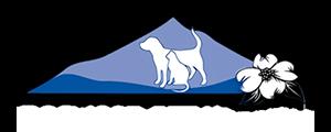 Dogwood Pet Hospital Logo