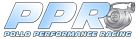 Pollo Performance Shop Logo