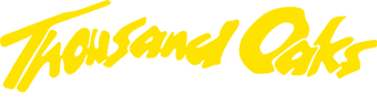 Thousand Oaks Powersports Logo