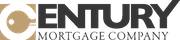 Racee Greene - Century Mortgage Logo