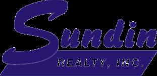 Sundin Realty, Inc. Logo