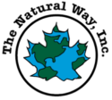 The Natural Way Logo