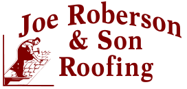 Roofing Greenville Sc Roofing Near Me Joe Roberson Son Roofing