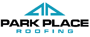 Park Place Roofing Logo