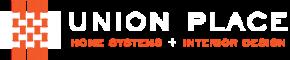 Union Place Logo