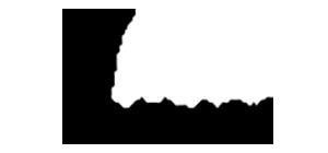 Yates & Associates Insurance Logo