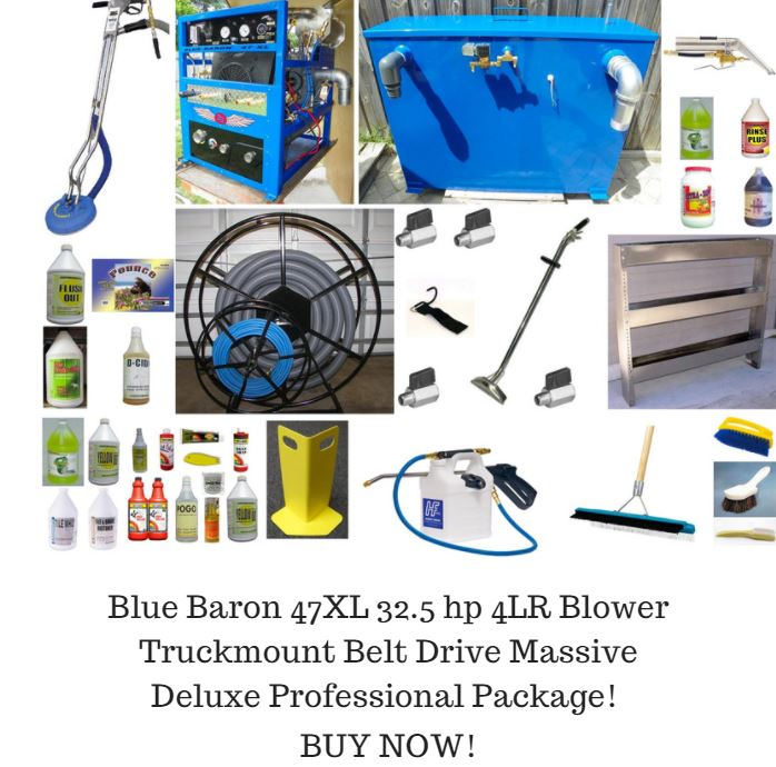 Cleaning Products Supplier San Antonio Tx Cleaning