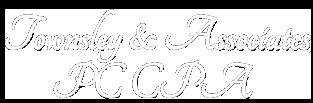 Townsley & Associates, PC Logo