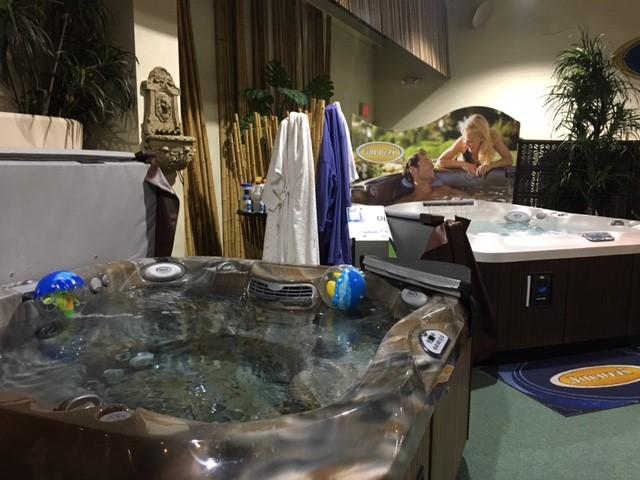Hot Tub Store In San Antonio Tx Hot Tub Store Near Me