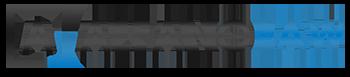 Alfano Law Logo