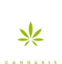 High West Cannabis Logo