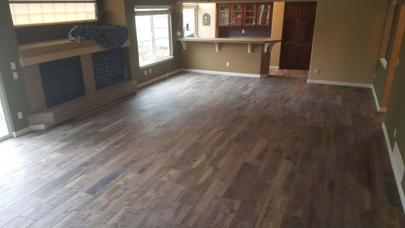 Flooring Aurora CO Flooring Near Me Affordable Flooring - Daltile aurora