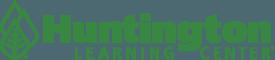 Huntington Learning Center Logo