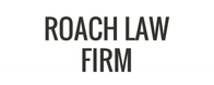 Roach Law Firm Logo