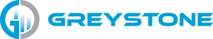Greystone Roof Logo
