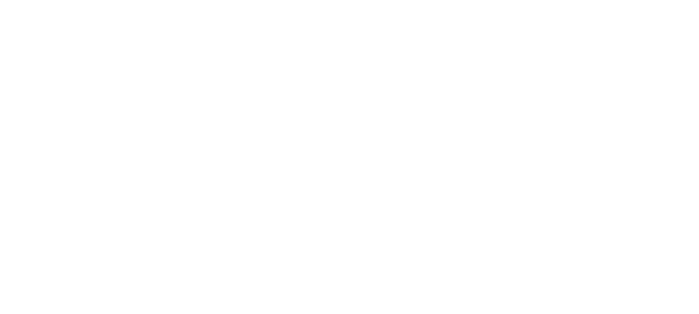 Protective Thermal Solutions Logo