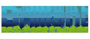 Brilliant Dry Carpet Care Logo