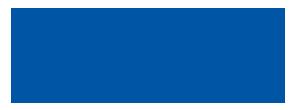 Boyd & Associates Security Logo