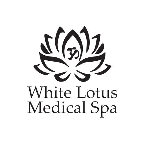 White Lotus Medical Spa Logo
