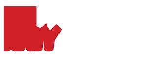 Katy Hustle Logo