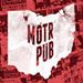 MOTR Pub Logo