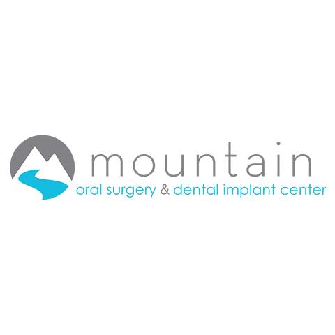 Oral Surgeon Arvada Co Oral Surgeon Near Me Mountain Oral