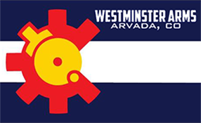 Westminster Arms Logo