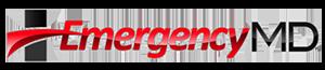 EmergencyMD Logo