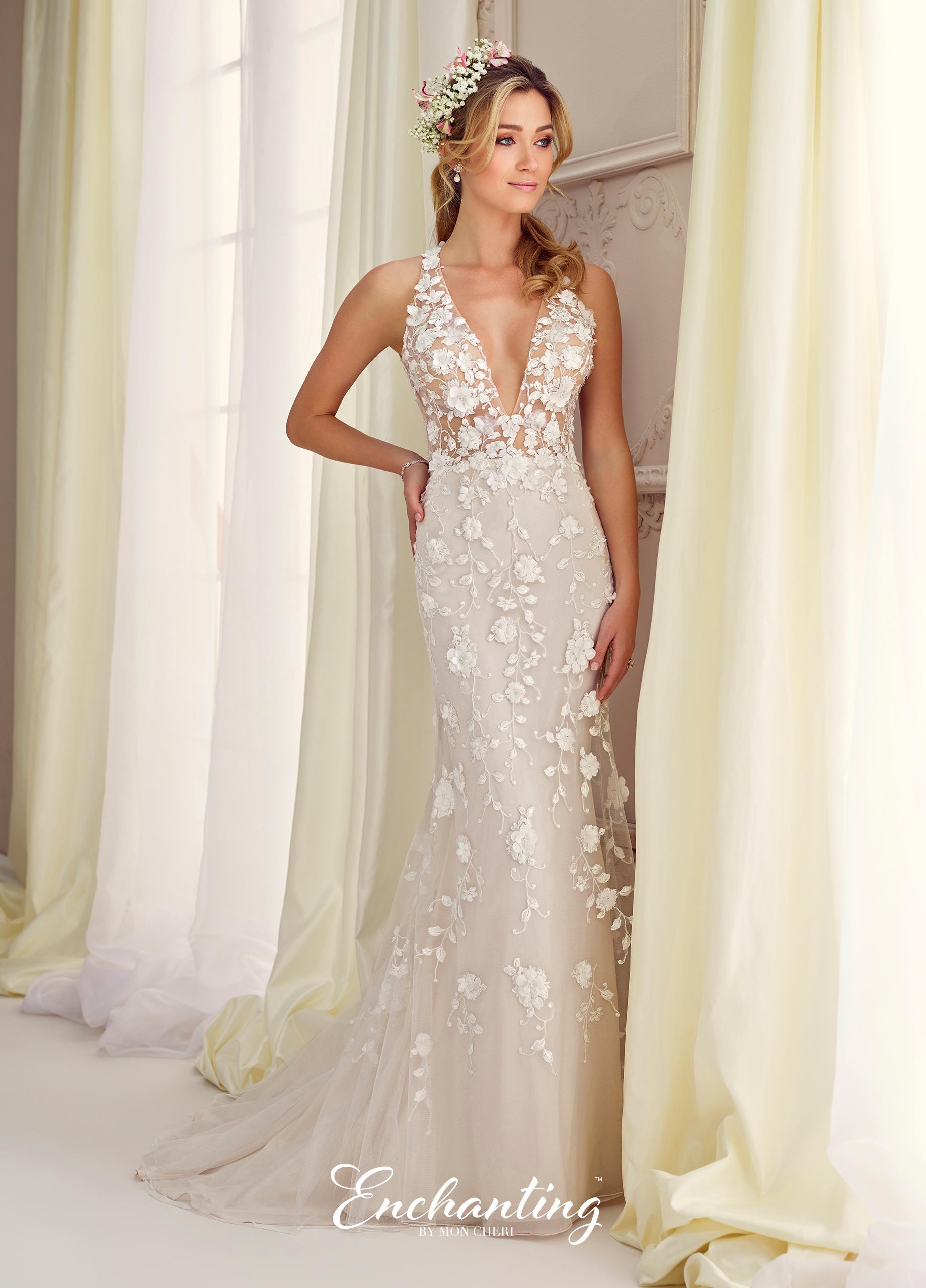 Wedding Store Lake St Louis MO | Formal Wear Store Near Me ...