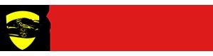 F&M Motorsports Logo