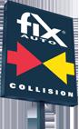 Fix Auto Moorpark Logo