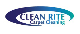 Clean Rite Carpet Cleaning Logo