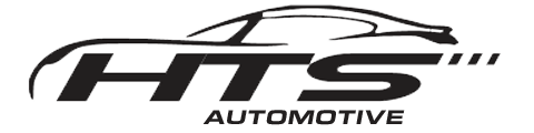 HTS Automotive Inc Logo