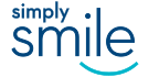 Simply Smile Dentistry of Carmel Logo