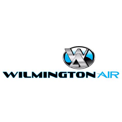 wilmington air hvac