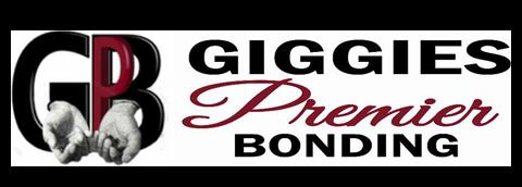 Giggies Premier Bail Bonding Agency Logo