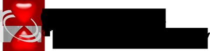 Cardiologists of Greene County, LLC. Logo