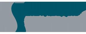 Canterbury Chiropractic Logo