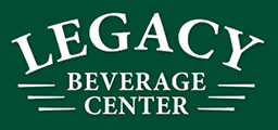Legacy Beverage Center Logo