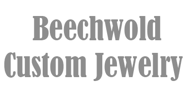 Beechwold Custom Jewelry Logo